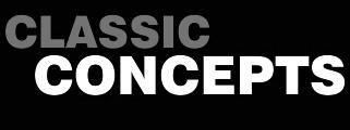 Classic-Concepts-logo