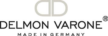DelmonVarone-logo_4t21c52x