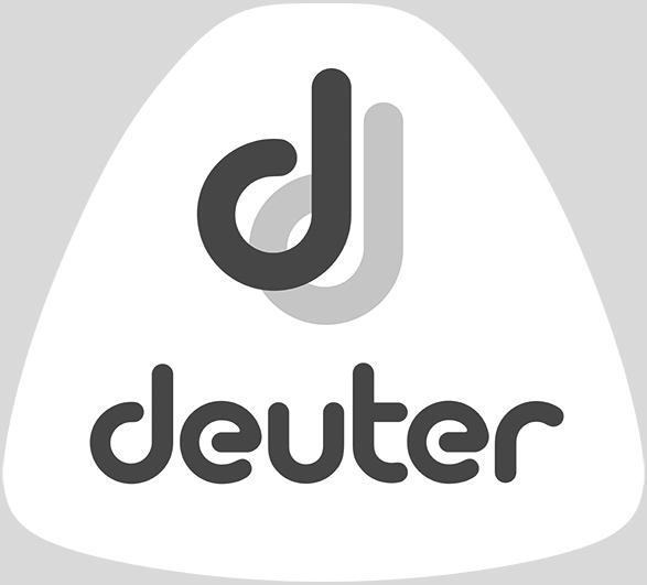 Deuter_cryptalloy_logo