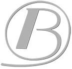 Gabriele-Buehring_Logo