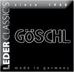 Goeschl-Logo-emboss