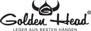 Golden-Head-Logo_vek_NEU2