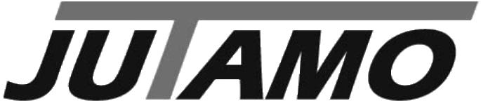 Jutamo_logo