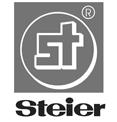 Logo-STEIER sw