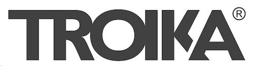 Logo-troika-bw small