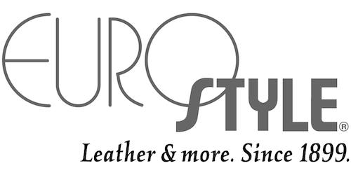 Logo_Eurostyle_bw
