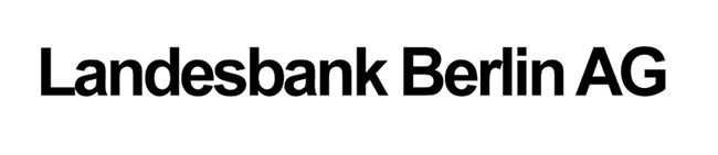 Logo_Landesbank_Berlin