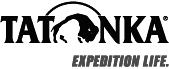 TATONKA-Logo
