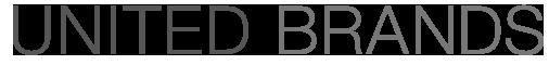 United-Brands_Logo sw