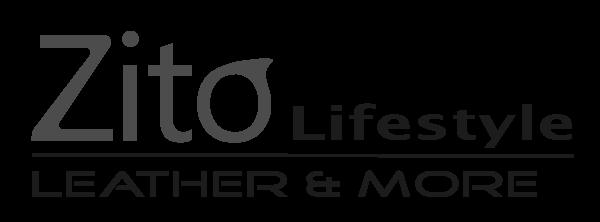 Zito lifestyle logo
