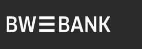 bwbank-logo-desktop