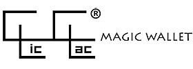 clicclac_logo