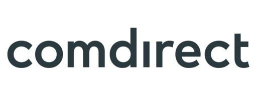 comdirect_Logo_Anthrazit_RGB_300dpi_8cm_Breite_Rand