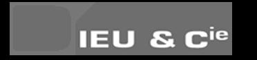 dieu_c_logo