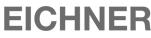 eichner_logo1