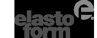 elastoform_Logo_sw