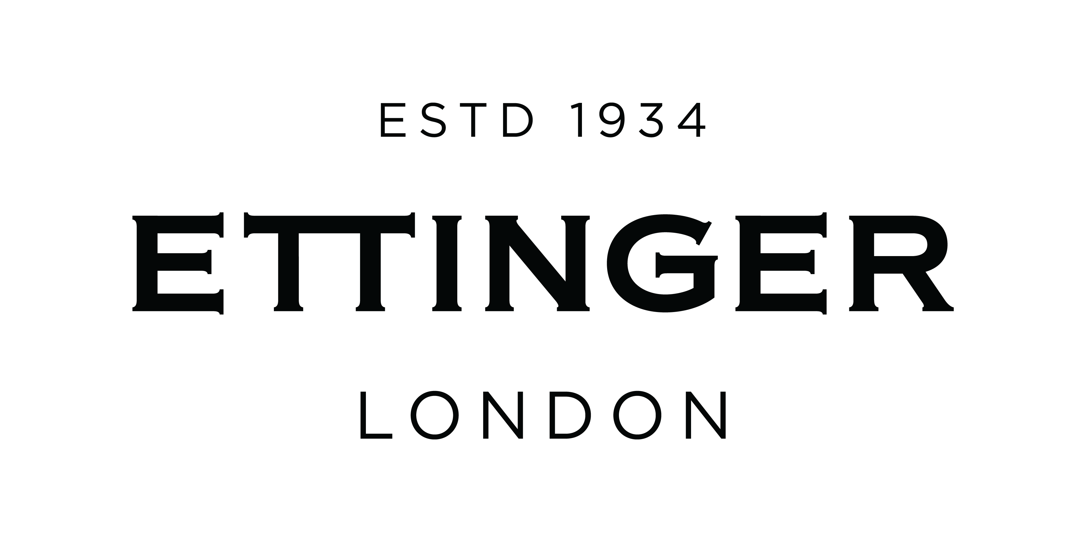 ettinger_logo_large