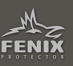 fenix_logo