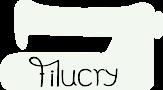 filucry-logo