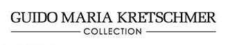 guido_maria_kretschmer_logo