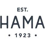 hama_est_1923