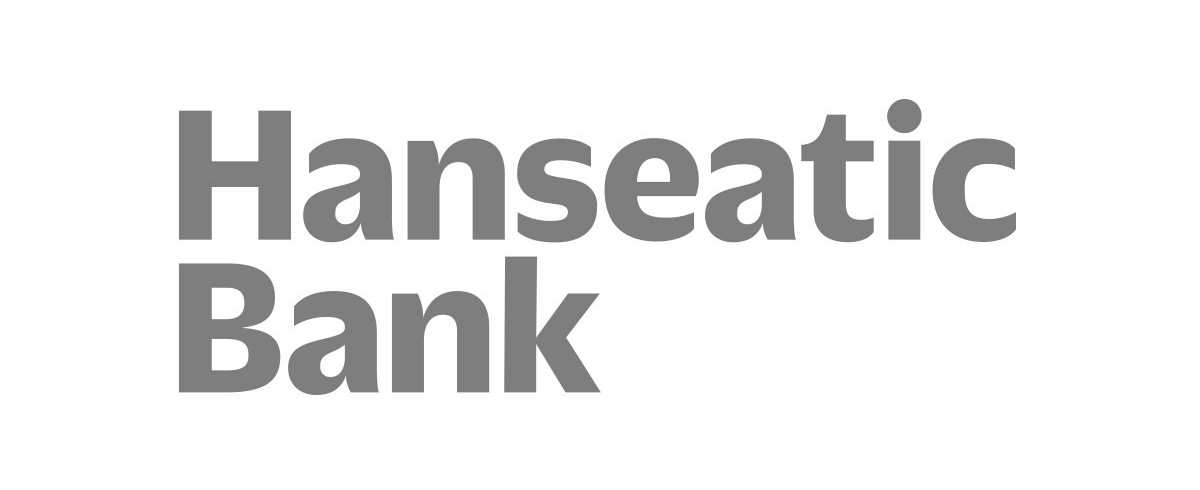 hanseatic_bank_logo