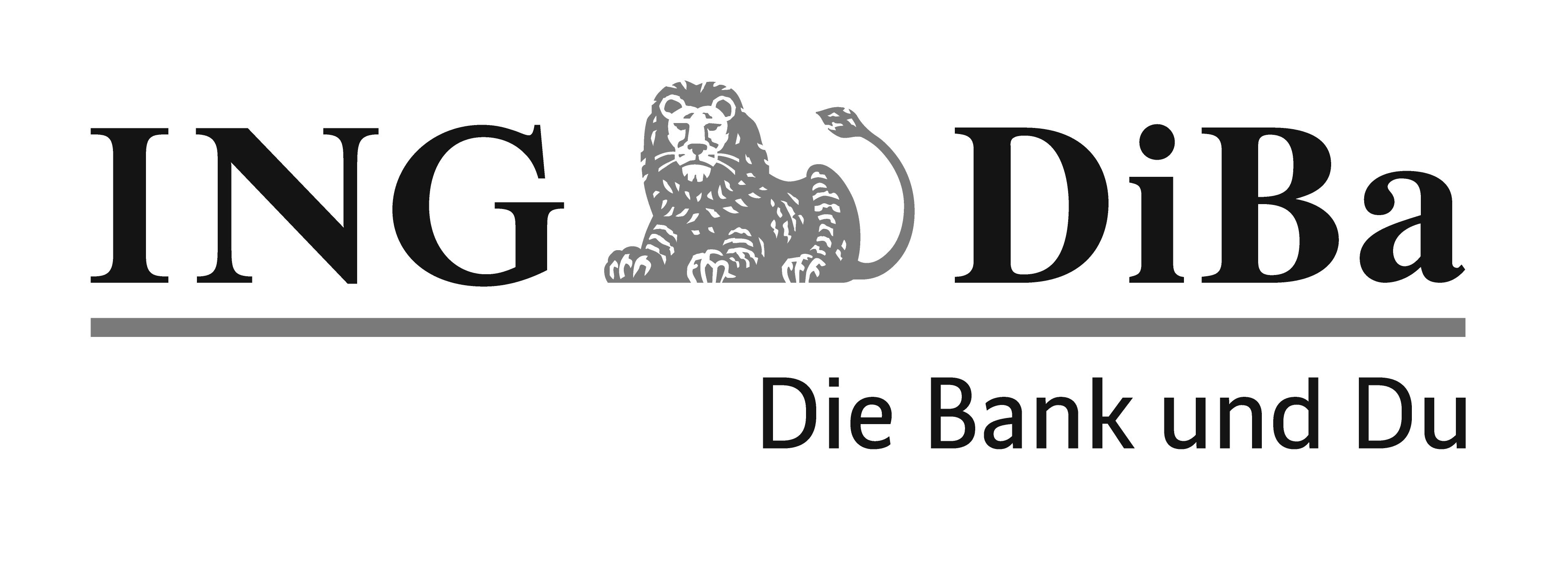 ing-diba-logo