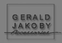 jakoby-logo