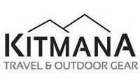 kitama_logo