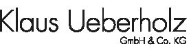 klaus_ueberholz