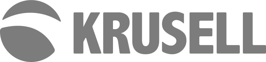krusell_logo_red_lr_sw