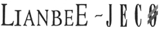 linabee logo