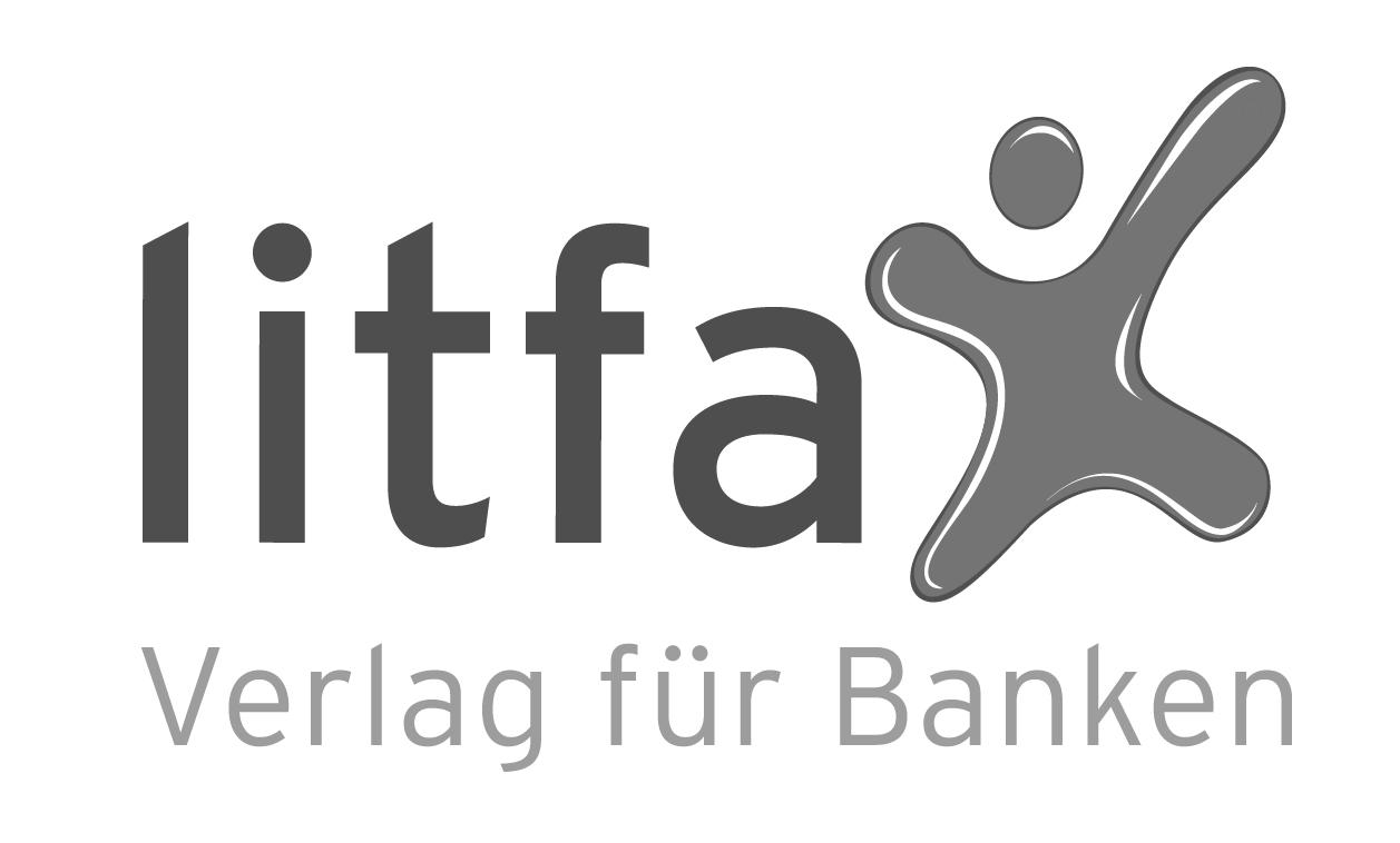 litfax-logo