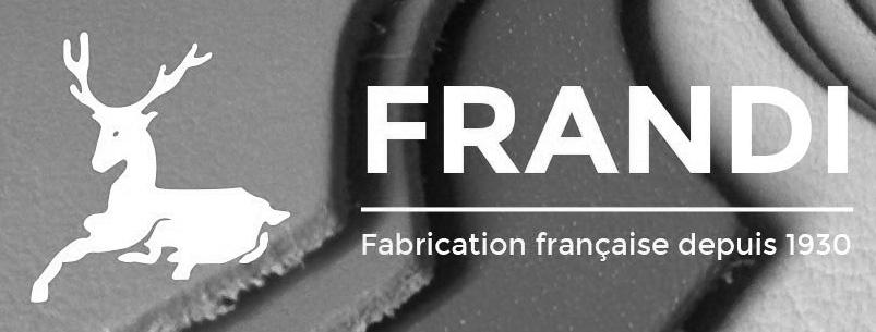 logo frandi2