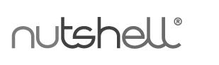 logo-nutshell