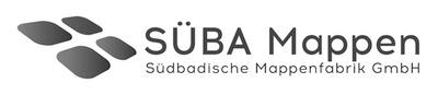 logo sueba mappenbw