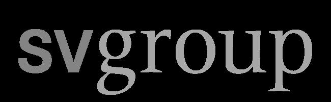 logo svgroup