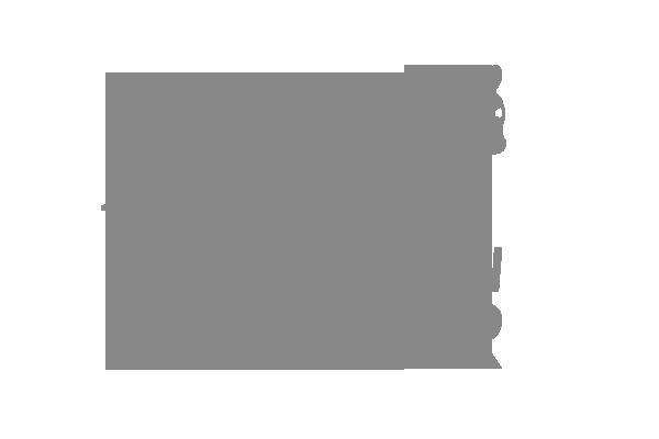 logo-tasmanian-tiger