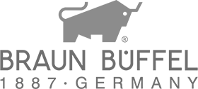 logo_braunbueffel_new-kopie