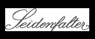 logo_seidenfalter