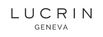 lucrin_logo