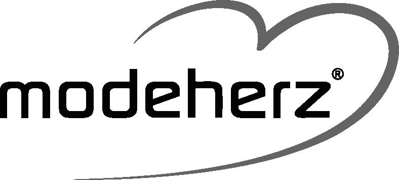 modeherz_logo_sw