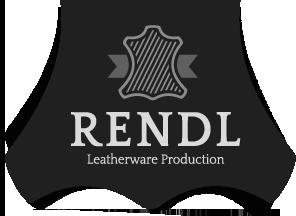 rendl-logo