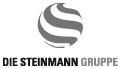 steinmanngruppe_1