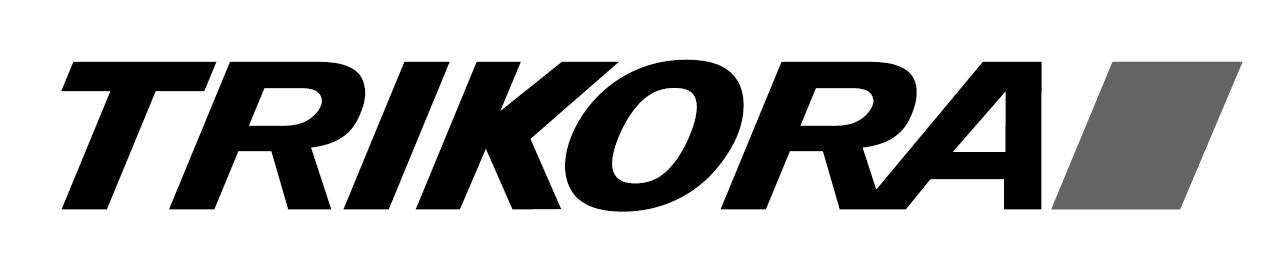 trikora-logo
