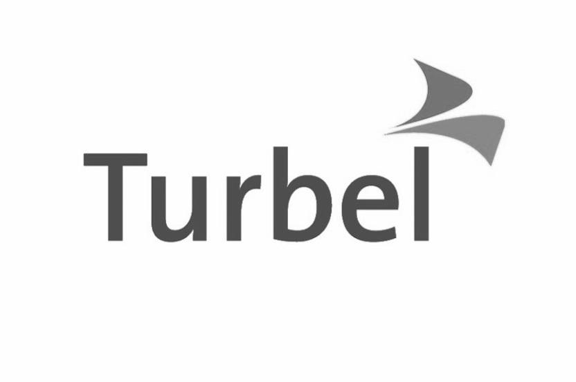 turbel_logo