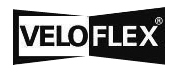 veloflex_SW
